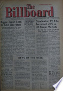 14 Jul. 1956