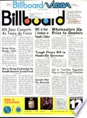 15 Mayo 1971