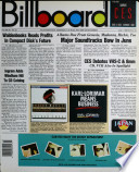 7 Jun. 1986