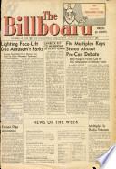 13 Oct. 1958
