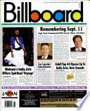 7 Sep. 2002