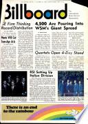22 Oct. 1966