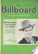 3 Ago. 1946