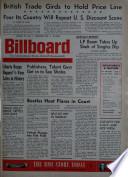 25 Ene. 1964