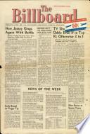 11 Feb. 1956
