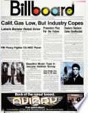 19 Mayo 1979
