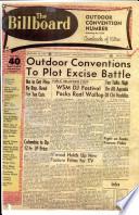 28 Nov. 1953