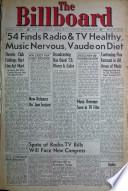 2 Ene. 1954