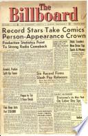 5 Sep. 1953