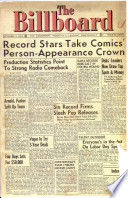 5 Sep. 1953