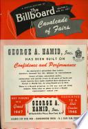 29 Nov. 1947