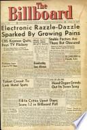 2 Jun. 1951