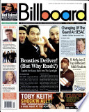 12 Jun. 2004