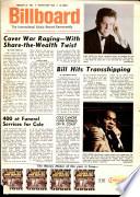 27 Feb. 1965