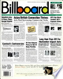 29 Mar 1997