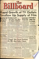 22 Ago. 1953