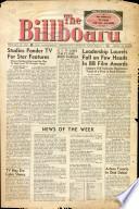 12 Feb. 1955