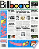 9 Sep. 1995