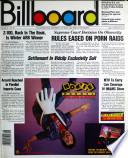 3 Mayo 1986
