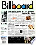 22 Jul. 2000