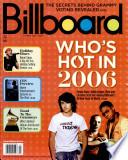 7 Ene. 2006