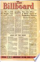17 Sep. 1955