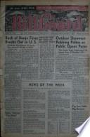 25 Jun. 1955