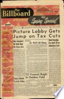 11 Abr. 1953