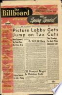 11 Abr. 1953