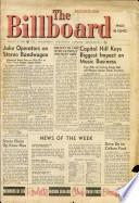 3 Ago. 1959