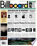4 Mar 1995
