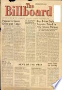 11 Ene. 1960