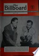 17 Jun. 1950