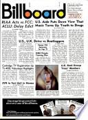 10 Abr. 1971