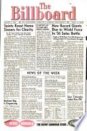 7 Ene. 1956