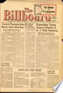 7 Oct. 1957