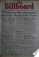 29 Sep. 1951