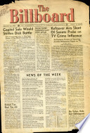 22 Ene. 1955