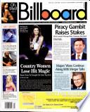 5 Jul. 2003