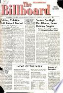 27 Oct. 1958