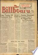 25 Nov. 1957