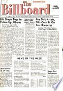 20 Oct. 1958