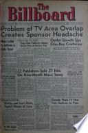 10 Oct. 1953