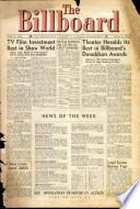 19 Jun. 1954