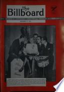 17 Dic. 1949