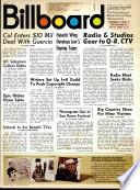 27 Feb. 1971