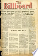 18 Sep. 1954