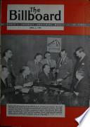2 Abr. 1949