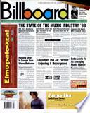 14 Feb. 1998