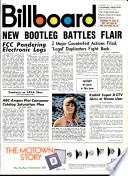 20 Nov. 1971